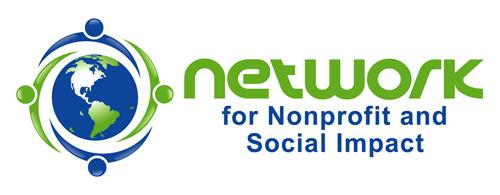 NNSI logo