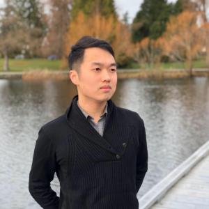 Nnsi Profiles Kevin Qiu 20 Will Deschler 21 And Cara Savin 22